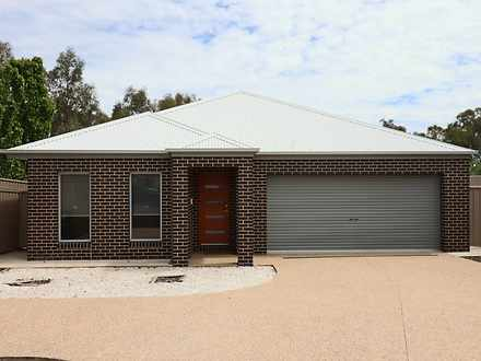 1/3 Dwyer Place, Thurgoona 2640, NSW House Photo