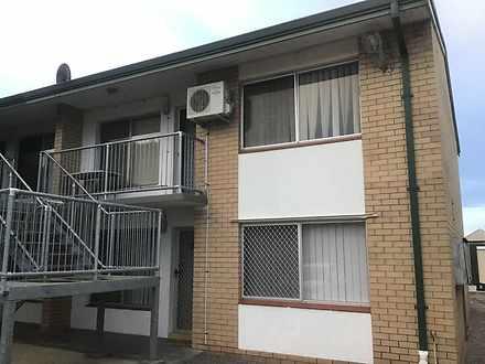 24/141 Augustus Street, Geraldton 6530, WA Unit Photo