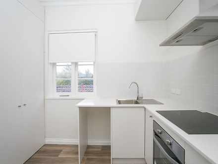 6/118 Broadway, Crawley 6009, WA Apartment Photo