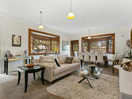 3/21-23 Aubin Street, Neutral Bay 2089, NSW Apartment Photo