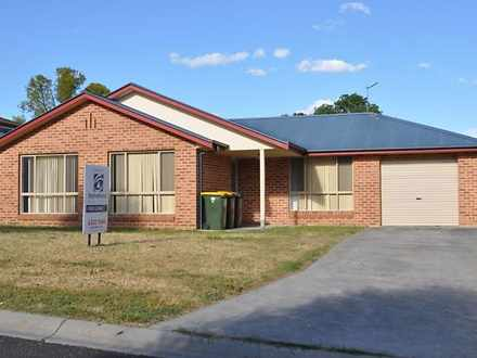 7 Spofforth Place, Kelso 2795, NSW House Photo
