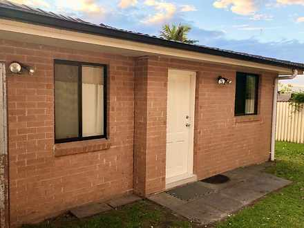 88A Brown Road, Bonnyrigg 2177, NSW House Photo