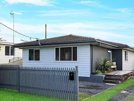 7 Dampier Boulevard, Killarney Vale 2261, NSW House Photo