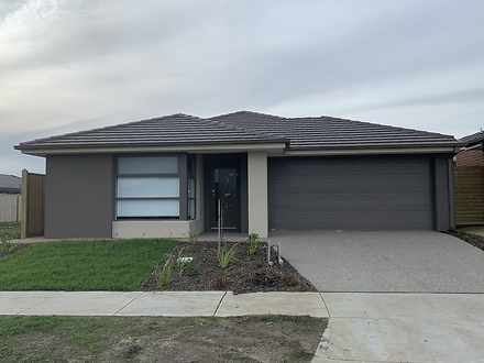 17 Outfield Road, Clyde 3978, VIC House Photo
