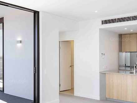 2103/6 Ebsworth Street, Zetland 2017, NSW Apartment Photo