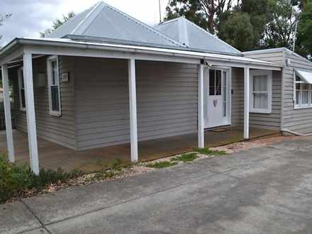 18 King Street South, Ballarat East 3350, VIC House Photo