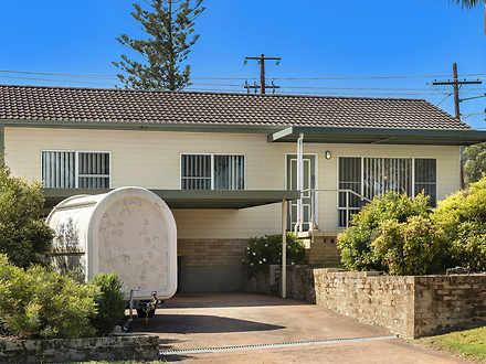 41 Dover Place, Engadine 2233, NSW House Photo