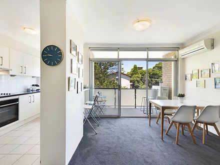 6/26 Tranmere Street, Drummoyne 2047, NSW Apartment Photo