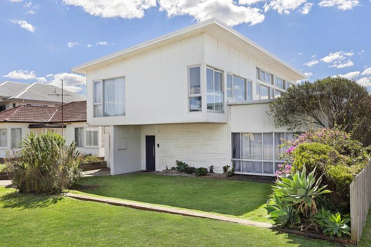 6A Kareela Road, Woonona 2517, NSW Apartment Photo