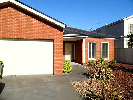 5 Darus Court, Hoppers Crossing 3029, VIC House Photo