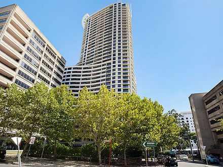 1501/1 Sergeants Lane, St Leonards 2065, NSW Apartment Photo