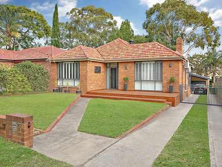 75 Gwawley Parade, Miranda 2228, NSW House Photo