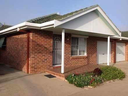 3/85A Denison Street, West Tamworth 2340, NSW Unit Photo