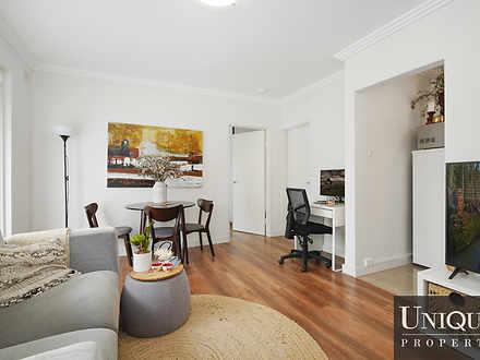 7/55 Frederick Street, Ashfield 2131, NSW Apartment Photo