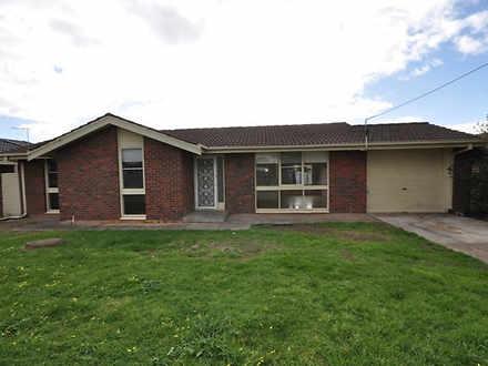 69 Whites Road, Salisbury North 5108, SA House Photo