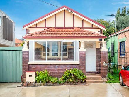36 Grove Street, Earlwood 2206, NSW House Photo