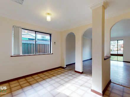 33 Colombo Street, Victoria Park 6100, WA Duplex_semi Photo