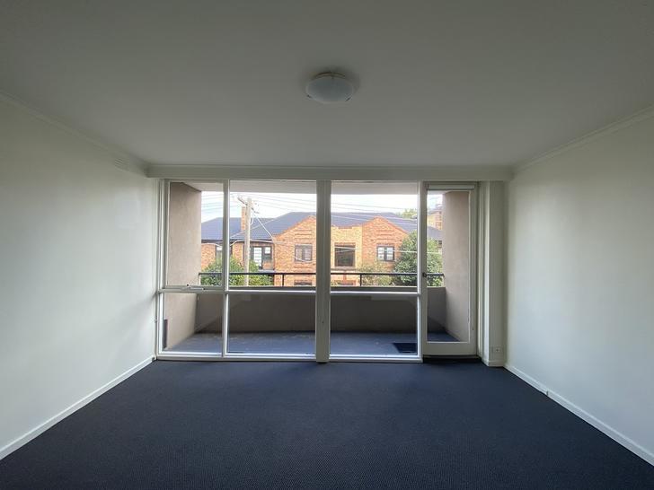 8/42 Milton Street, Elwood 3184, VIC Apartment Photo