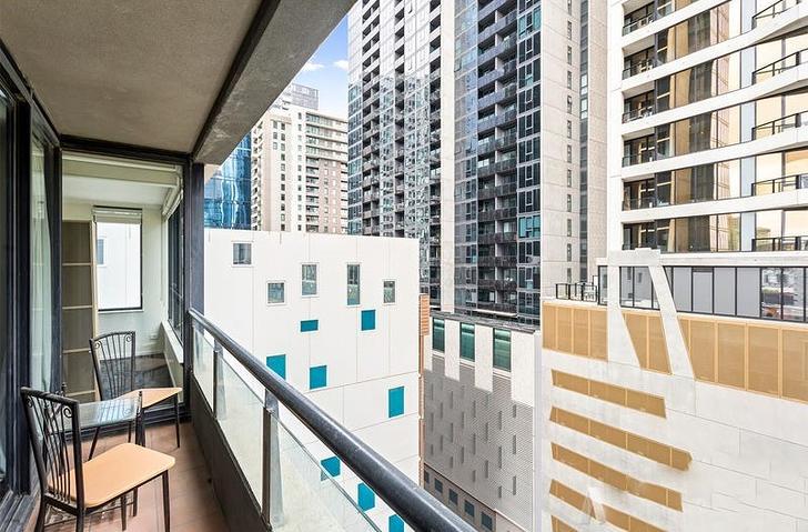 116/38 Kavanagh Street, Southbank 3006, VIC Apartment Photo