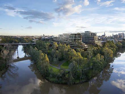 414/6 Acacia Place, Abbotsford 3067, VIC Apartment Photo