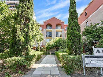10/266-274 South Terrace, Adelaide 5000, SA Unit Photo