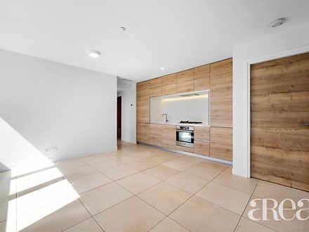 209/12 Queens Road, Melbourne 3004, VIC Apartment Photo