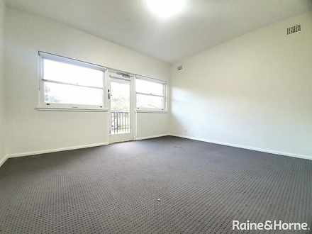 5/31 Russell Street, Strathfield 2135, NSW Apartment Photo