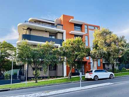 102/142 Queen Victoria Street, Bexley 2207, NSW Unit Photo