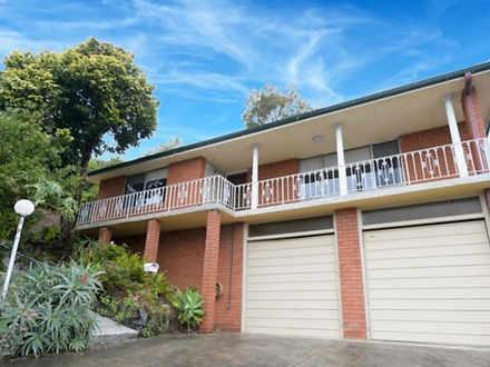 9/84-88 Wardell Road, Earlwood 2206, NSW House Photo