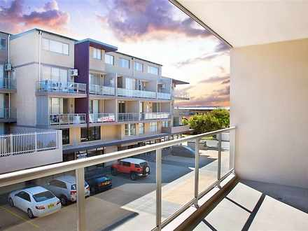 23/79-87 Beaconsfield Street, Silverwater 2128, NSW Apartment Photo