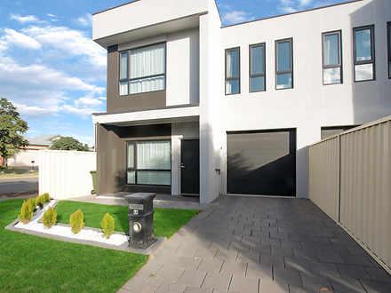 4A Ferris Street, Magill 5072, SA House Photo