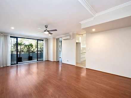 6/238 Longueville Road, Lane Cove 2066, NSW Apartment Photo