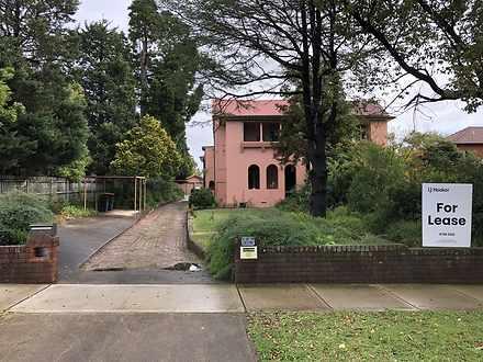 4/23 Philip Street, Strathfield 2135, NSW Unit Photo