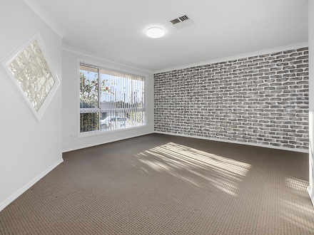 53 Sapphire Drive, Port Macquarie 2444, NSW House Photo