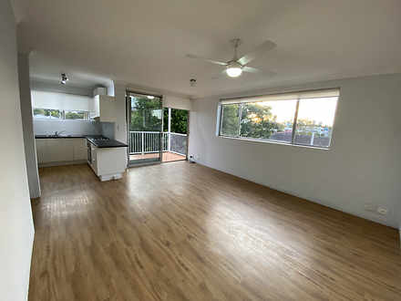 6/90 French Street, Coorparoo 4151, QLD Unit Photo