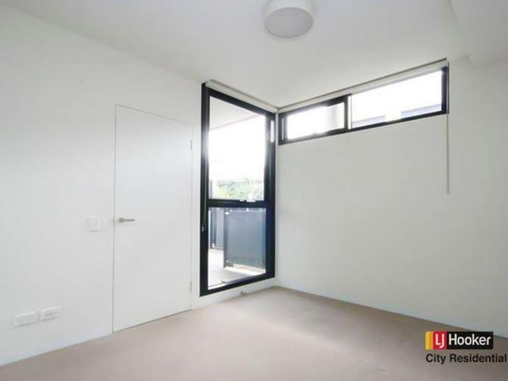 G03/18 Grosvenor Street, Abbotsford 3067, VIC Apartment Photo