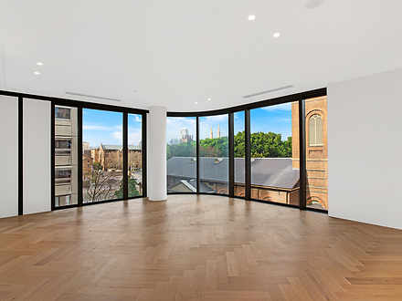 148-160 King Street, Sydney 2000, NSW Apartment Photo