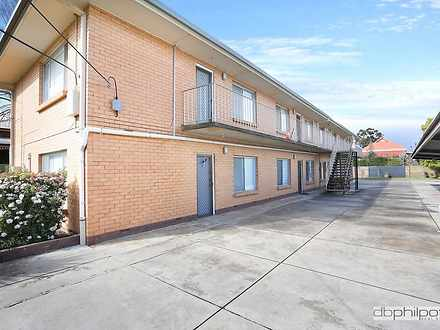 8/49 Marian Place, Prospect 5082, SA Unit Photo