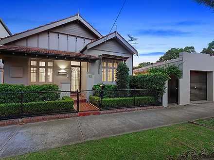 1A Ferris Street, Annandale 2038, NSW House Photo