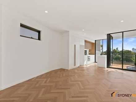 7/64-66 Cook Road, Centennial Park 2021, NSW Apartment Photo