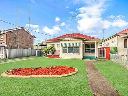 23 Waratah Street, Rooty Hill 2766, NSW House Photo