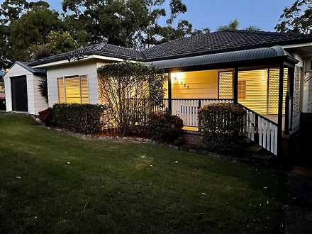 125 Croudace Road, Elermore Vale 2287, NSW House Photo