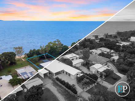 104 The Esplanade, Toolakea 4818, QLD House Photo