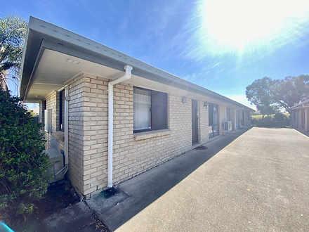 1/25 Henty Drive, Redbank Plains 4301, QLD House Photo