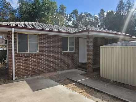 37A Elwood Crescent, Quakers Hill 2763, NSW Flat Photo