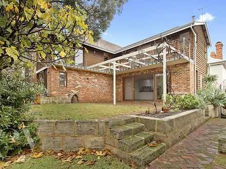 10-12 Knutsford Street, Fremantle 6160, WA House Photo