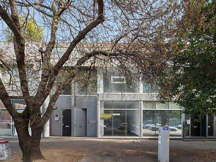 112 Moray Street, South Melbourne 3205, VIC Townhouse Photo