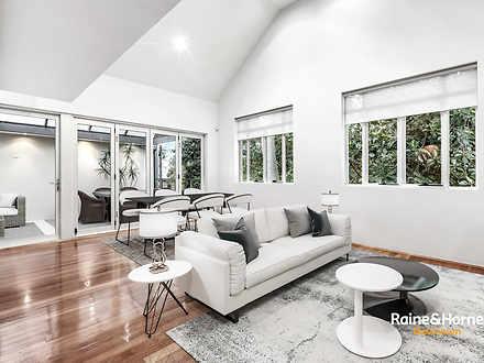 97B Gowrie Street, Newtown 2042, NSW House Photo