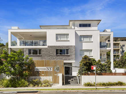 11/39-41 Pacific Parade, Dee Why 2099, NSW Unit Photo