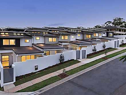 20/18 Bendena Terrace, Carina Heights 4152, QLD Townhouse Photo